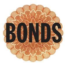 wpicbonds