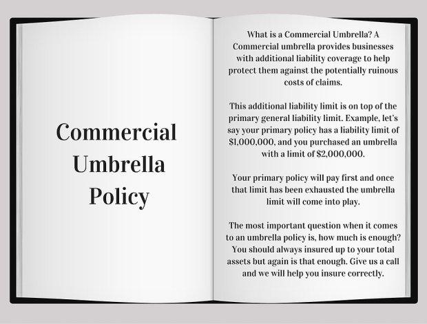 wpiccumbrella